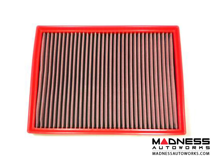 Toyota 4Runner - Performance Air Filter by BMC - FB815/20