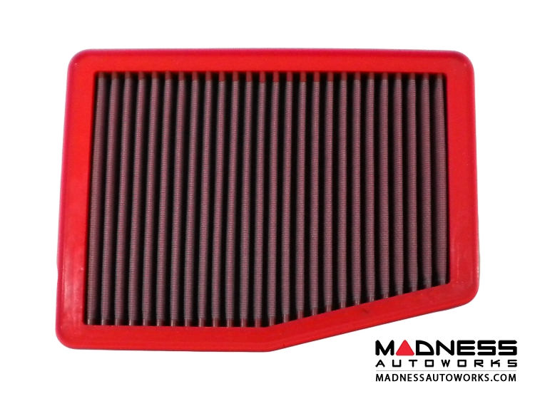 Kia Optima - Performance Air Filter by BMC - FB761/01
