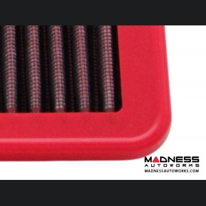 Mazda 6 (GJ) 2012+ - Performance Air Filter by BMC - FB858/01