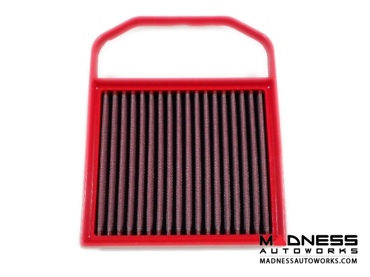 Mercedes Benz E400 (W212/ S212) Performance Air Filter by BMC - FB833/20