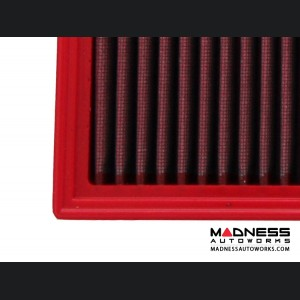 Ford Mustang Performance Air Filter by BMC - FB855/01