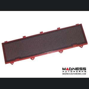 Porsche 911 Turbo/ GT2/ GT2 RS/ GT3 RS (997) Performance Air Filter by BMC - FB473/04