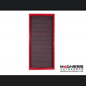 Audi Q7 - Performance Air Filter by BMC - FB335/01