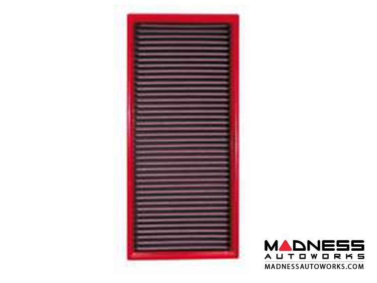Audi Q7 - Performance Air Filter by BMC - FB335/01