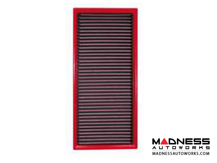 Audi TT - Performance Air Filter by BMC - FB335/01