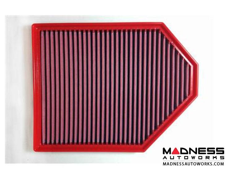 BMW X3 / X4 Performance Air Filter by BMC - F25 / F26 - FB763/20