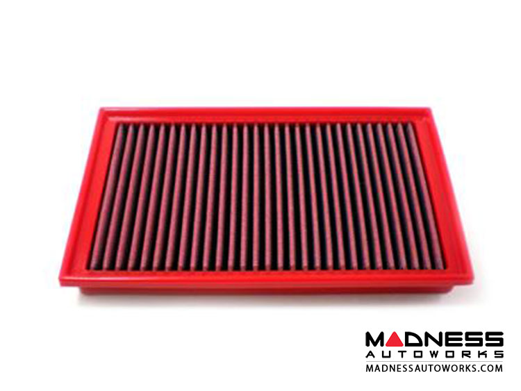 Jaguar XJ/ XJR Performance Air Filter by BMC - FB752/20