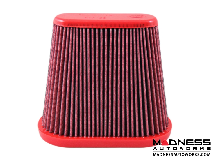 Chevrolet Corvette Performance Air Filter - BMC - C7