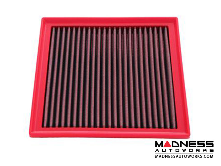 Toyota Highlander - Performance Air Filter by BMC - FB863/20