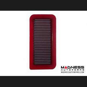 Lotus Elise - Performance Air Filter by BMC - FB307/04