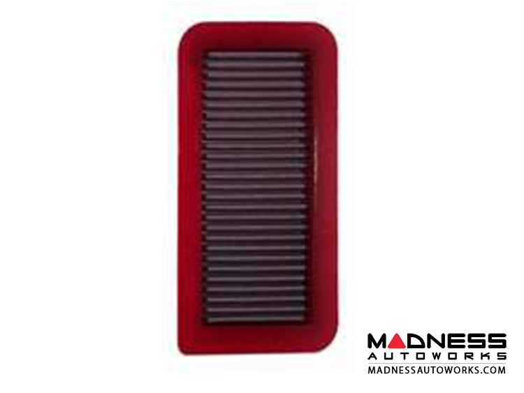 Lotus Elise - Performance Air Filter by BMC - FB307/04