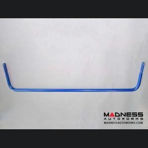 BMW 323i/ 325i/ 328i/ 330i E46 Adjustable Anti Sway Bar - Rear - 22mm by Dinan