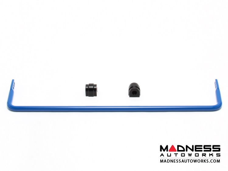 BMW M6 E63/ E64 Adjustable Anti Sway Bar - Rear - 21mm by Dinan
