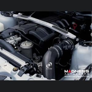 BMW 325i/ 328i/ 330i/ M3/ Z3/ Z3 M E36/ E36/7 Strut Tower Brace by Dinan