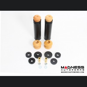 BMW 325i/ 328i/ 330i/ 335i E90/ E92/ E93 Supplemental Ride Quality & Handling Kit by Dinan
