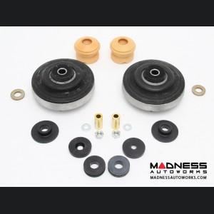 BMW M3 E90/ E92/ E93 (Non EDC) Supplemental Ride Quality & Handling Kit by Dinan