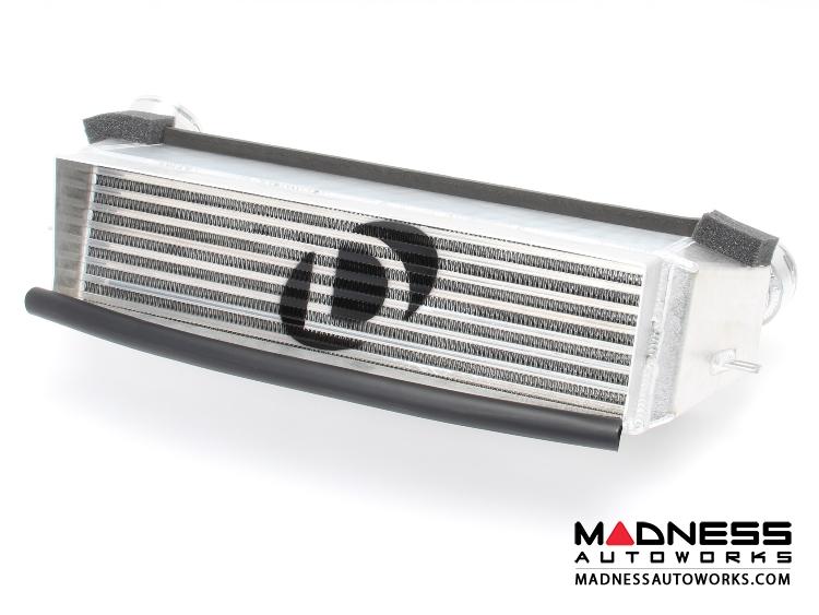 BMW 335i E90/ E92/ E93 Performance Intercooler by Dinan - Standard Bumper