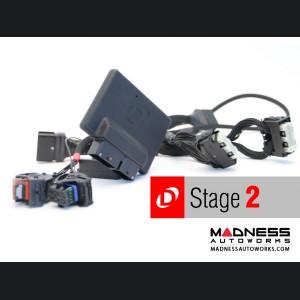 BMW M3 F80 DINANTRONICS Performance Tuner Stage 2 by Dinan