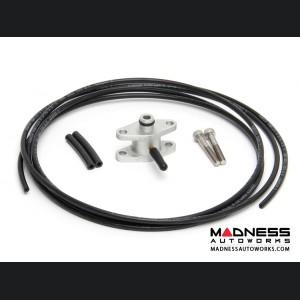 BMW Boost Sensor Adapter Kit by Dinan