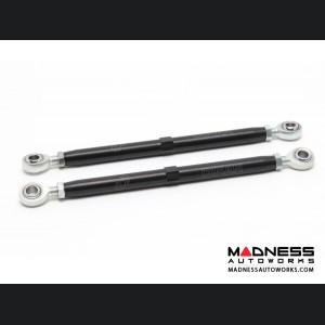 BMW M3 E90/ E92/ E93 Rear Toe Link Kit by Dinan