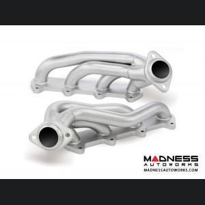 Ford F-150 5.4L Torque Tube Headers by Banks Power