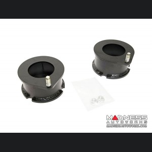 "Jeep Gladiator 2.5"" Leveling Kit - Coil Spring Spacer - Front"