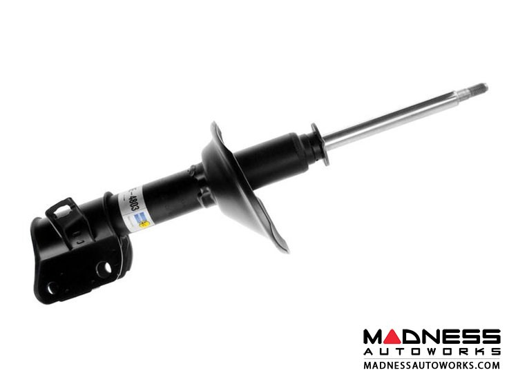 Jeep Compass Twintube Strut Assembly - Front Left - 4WD Trailhawk by Bilstein