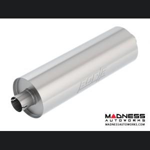 Universal Performance Muffler by Borla - S-Type - #400130