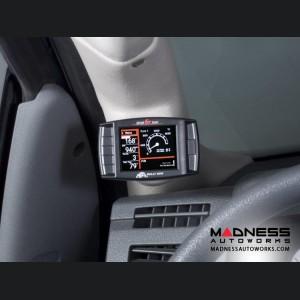 Triple Dog GT Diesel Tuner by Bully Dog Technologies