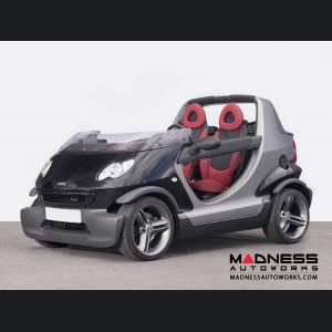 smart Crossblade For Sale