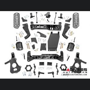 "Chevy Tahoe/Yukon 4WD Suspension Lift Kit - 6"" Lift"