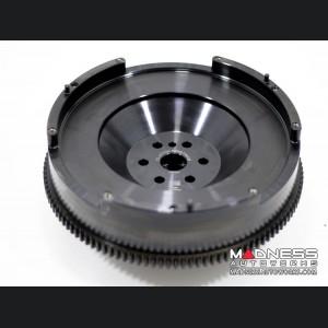 Jeep Renegade Lightweight Flywheel - Clutch Masters - Stainless Steel - 1.4L Turbo