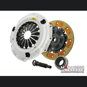 Jeep Renegade Performance Clutch Kit - FX300 - Clutch Masters - 1.4L Multi Air Turbo