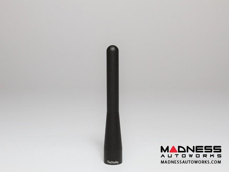GMC Acadia Original Stubby Antenna by CravenSpeed (2007 - 2015)