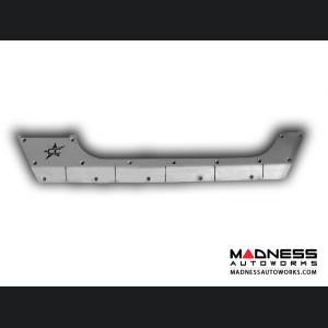 Jeep Wrangler JK by Crawler Conceptz - Ultra Series JK 2 - Door Body Armor Steel
