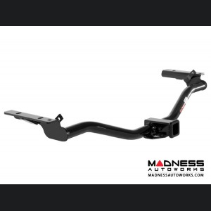 Ford Explorer Trailer Hitch by Curt - Class III Hitch (2011 - 2017)
