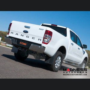 Ford Ranger Trailer Hitch - Class III Hitch (2011 - 2017)
