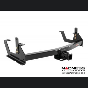 Ford F 250/ 350/ 450 Super Duty Trailer Hitch - Class IV Hitch (2000 - 2016)