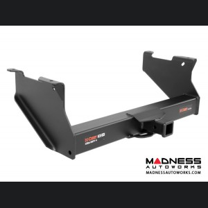 Dodge Ram 3500 Commercial Duty Trailer Hitch - Class V Hitch (2014 - 2016)