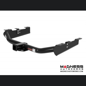 Dodge Ram 1500 Trailer Hitch - Class IV Hitch (2009 - 2016)