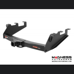 GMC Sierra 1500 Xtra Duty Trailer Hitch - Class V Hitch (2000 - 2014)