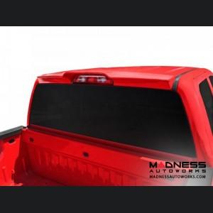 Chevrolet Colorado Crew Cab Truck Cab Spoiler (2015-2017)