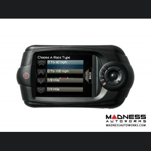 T1000 Trinity Performance Programmer by DiabloSport Performance Tuning - Gas and Diesel