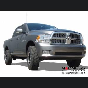 Dodge Ram 1500 4WD Coil-Over Kit