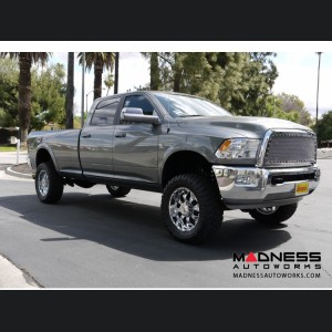 Dodge Ram 2500/3500 4WD Suspension System - Stage 1 - 4.5""