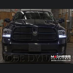 Dodge Ram Switchback SB LED Boards