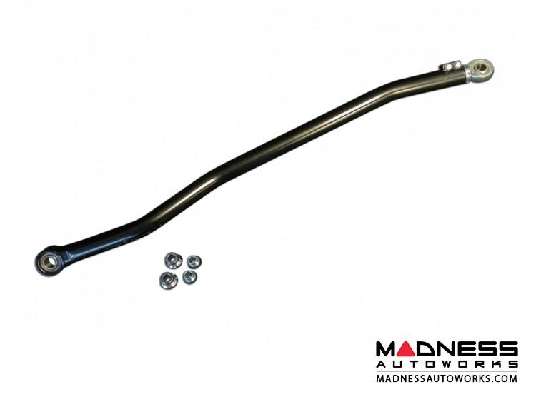 Dodge Ram 2500/3500 4WD Adjustable Track Bar - Front