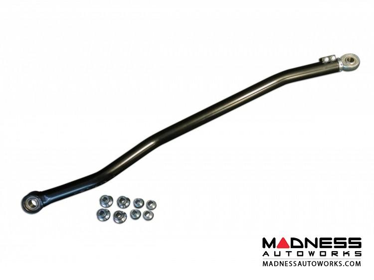 Dodge Ram 2500/3500 Adjustable Track Bar - Front