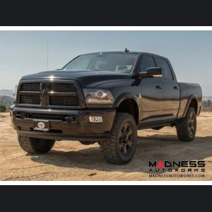 "Dodge Ram 2500 4WD Suspension System - Stage 1 - 2.5"""