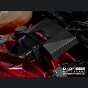 Alfa Romeo Giulia Engine Control Module - 2.9L QV - MAXPower PRO by MADNESS